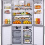 Beko-buzdolabı-tamir-servis