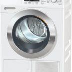 Frigidaire-çamaşır-kurutma-makinesi-tamir-servis