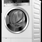 Frigidaire-çamaşır-makinesi-tamir-servisi