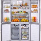 Frigidaire-buzdolabı-tamir-servis