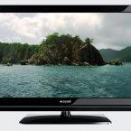 Sharp-televizyon-tamir-servisi