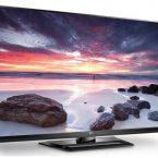 Sharp-tv-teknik-servisi