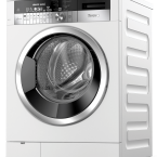 Whirlpool-çamaşır-makinesi-tamir-servisi