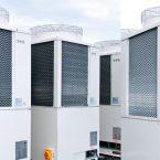 vrf-klima-sistemleri